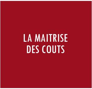 maitrise-des-couts