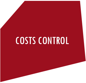costs-control