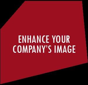 enhance-image