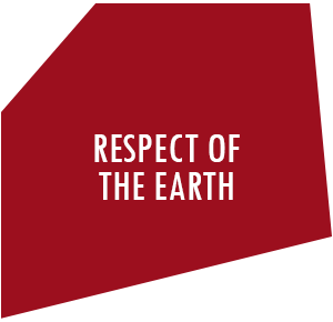 respect-of-the-earth