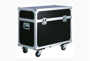 flight case accessoire